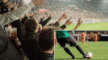 clubs Europe titré UEFA