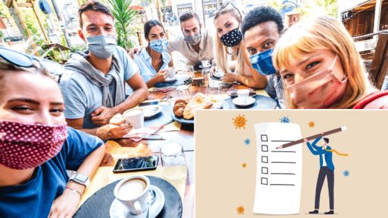 habitudes espoir 2020 2021 covid-19 coronavirus virus pandémie