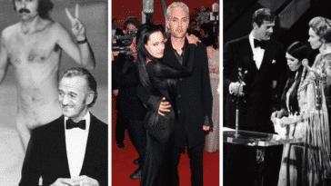 scandales controverses polémiques cérémonies Oscars