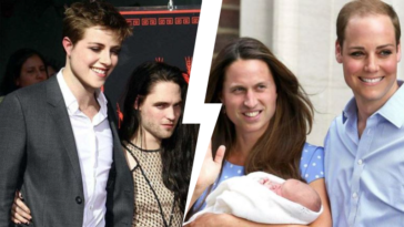 stars célébrités face swap loupé bizarres malsains
