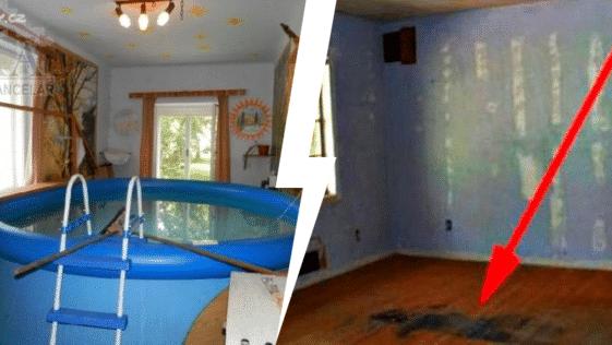 agences immobilières locations propriétaires pires photos clichés bien maisons appartements duplex