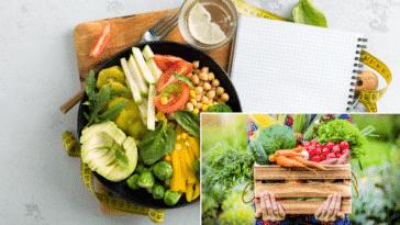 conseils pour adopter une alimentation saine et écologique