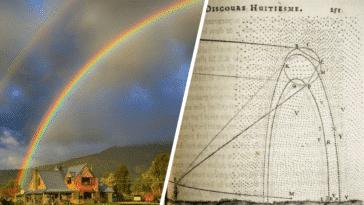 arcs-en-ciel faits scientifiques anecdotes historiques