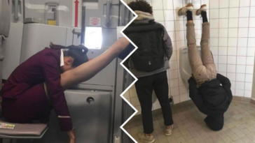 postures positions insolites