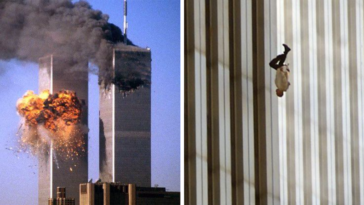 faits historiques marquants attentats 11 septembre 20 ans tragédies Etats-Unis World Trade Center New York