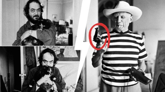 manies habitudes insolites bizarres personnes célèbres célébrités stars